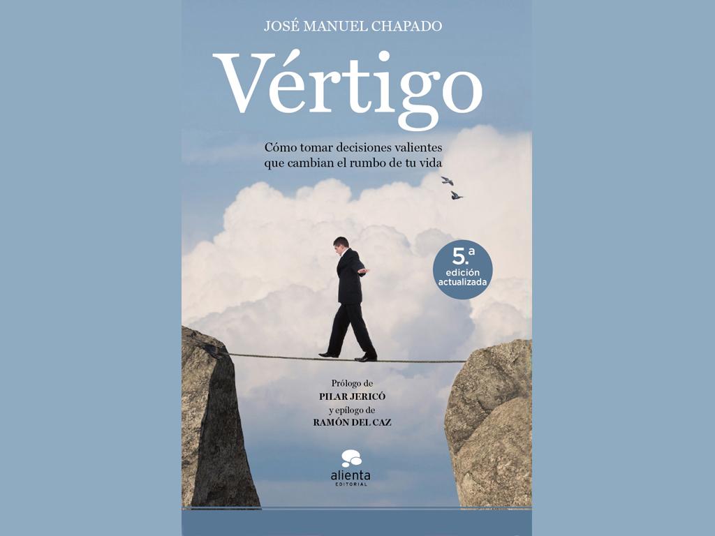 vertigo_ethica1024x768_sin_chapi_sin_lineas